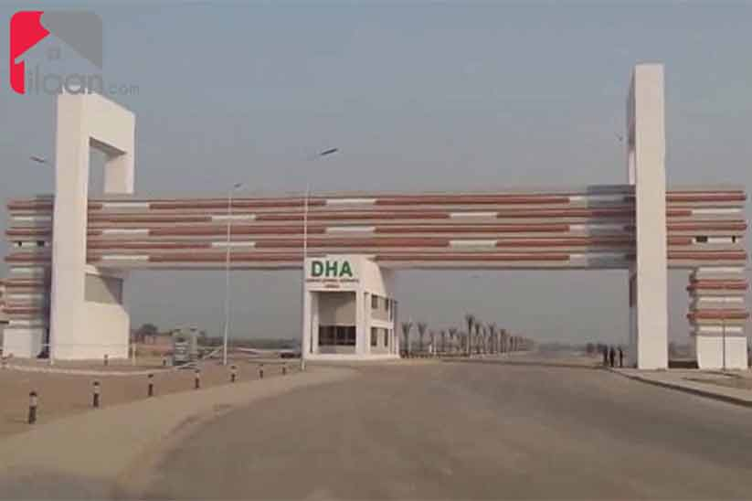 DHA Multan – Enhancing the Living Experience in the City of Saints