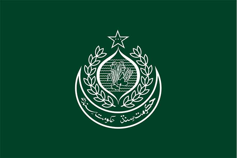 Increase in Property Valuation Rate demanded by Sindh Government
