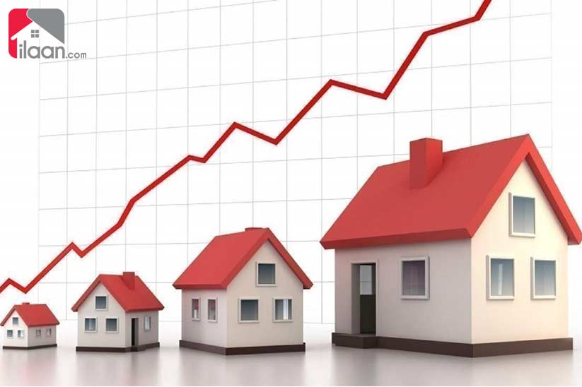 Pakistan's real estate buying trends for Summer