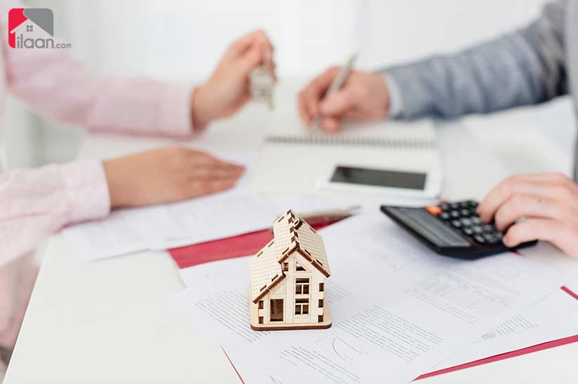 Buying a Home – Your 'should be' New Year's Resolution
