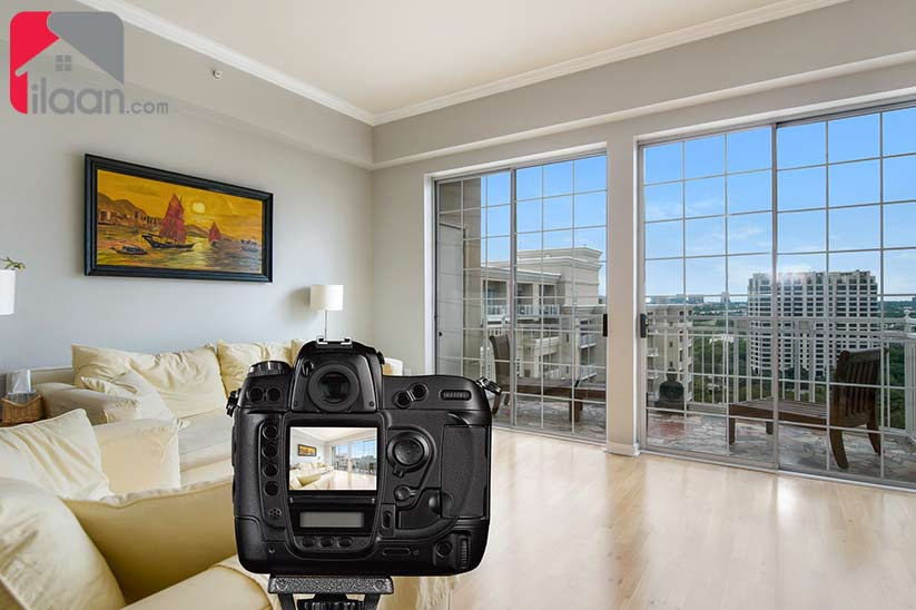 Professional Photography: Why you need it in your Real Estate Business