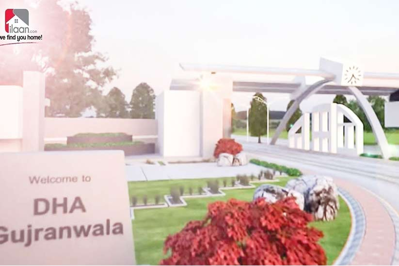 DHA Gujranwala – A Complete Insight on Upcoming Projects and Latest Updates