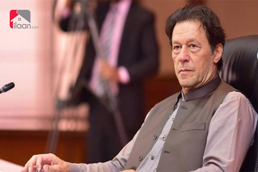 Prime Minister Urges Chinese Companies to Set Up Waste-to-Energy Plant in Pakistan