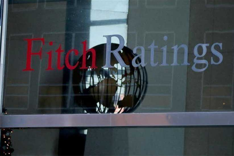 For Pakistan Economy, Fitch Chops Growth Forecast