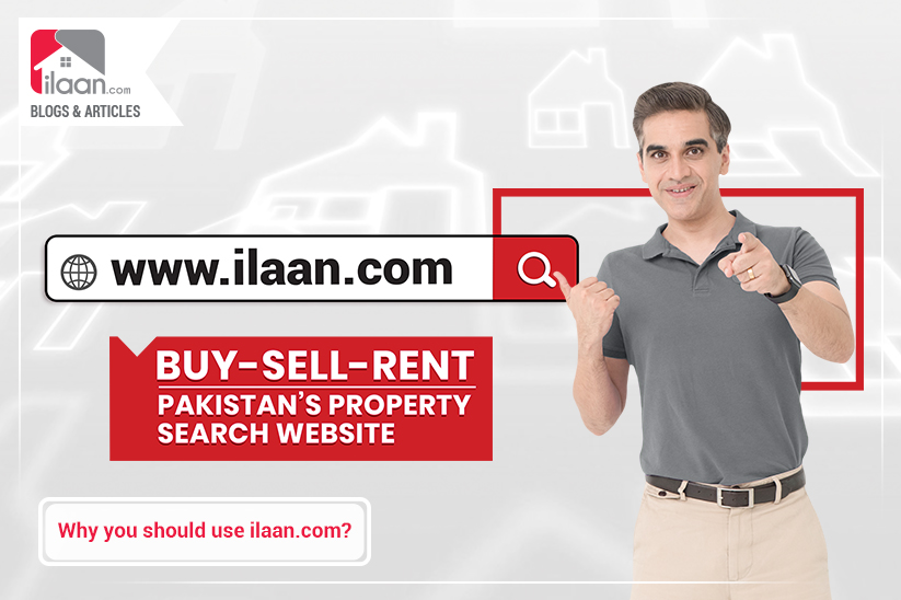Why you should use ilaan.com