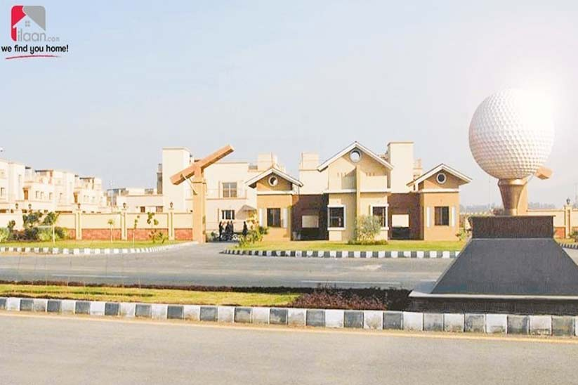 9 Reasons why Houses for Sale in DHA Lahore are Better than Other Areas!