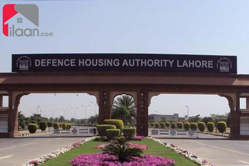 8 Things that Make DHA Lahore the Best Place to Live in