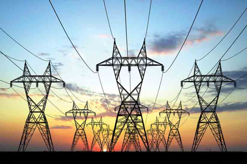 Own Power Distribution Company to be established by KP