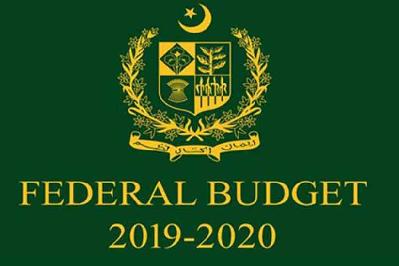 Budget 2019-20: How the Budget will Effect You