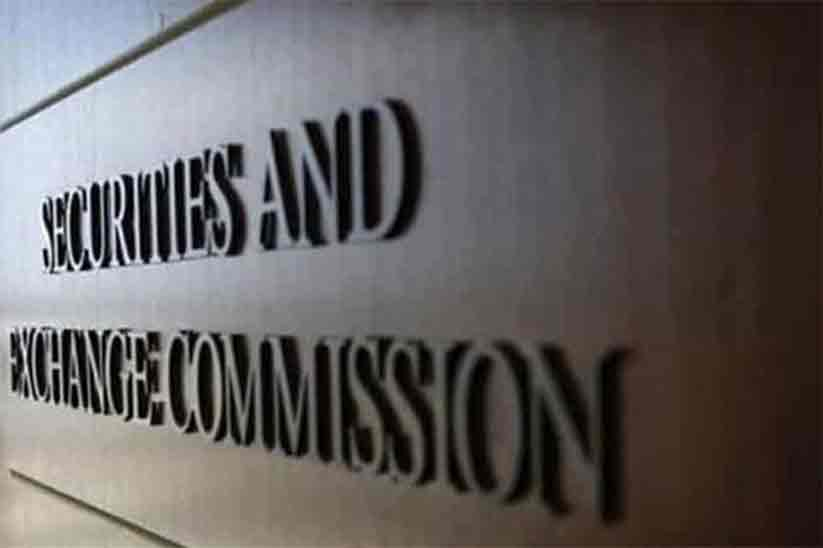 REIT Regulations revamped by SECP