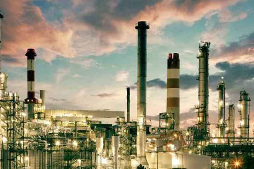 Nearly 20 Multinational Companies Interested to Invest in the Gas Sector