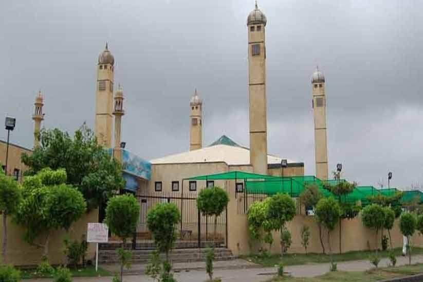 DHA Karachi to Auction Residential Plots
