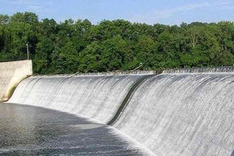 National Development Dependent on Kalabagh Dam – Claims Supreme Court