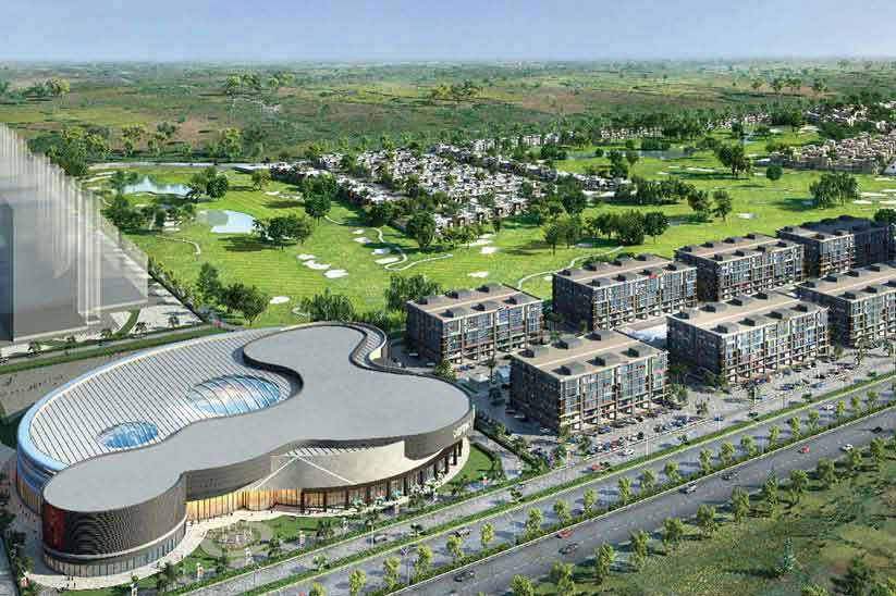 DHA Projects in Multiple Cities of Pakistan – What to Expect?