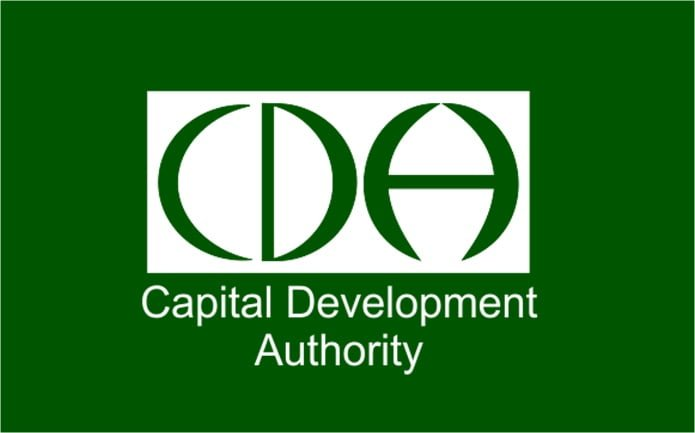 CDA Razes Old Offices to Build New Capital Hospital Block in Islamabad