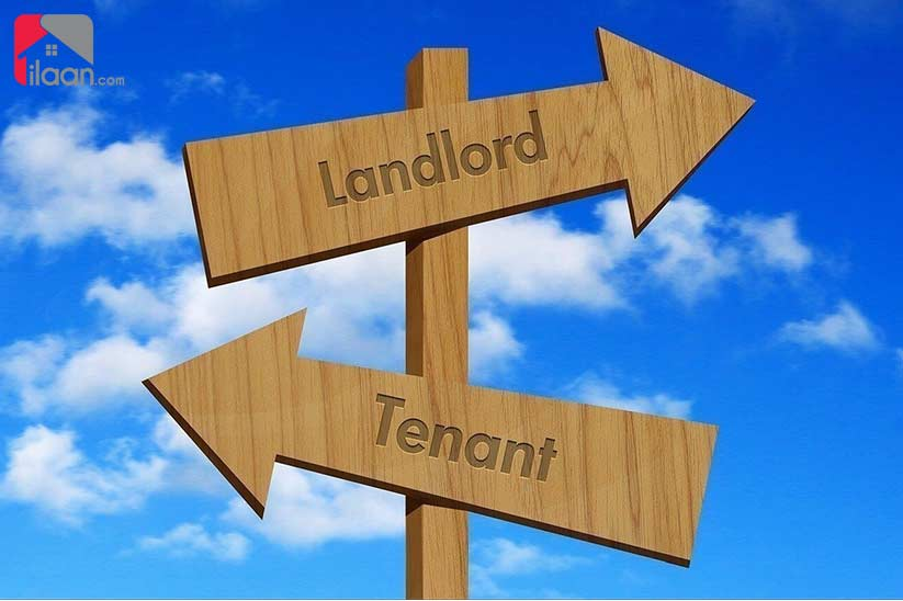 5 Tips to Maintain Good Relations with Your Landlord