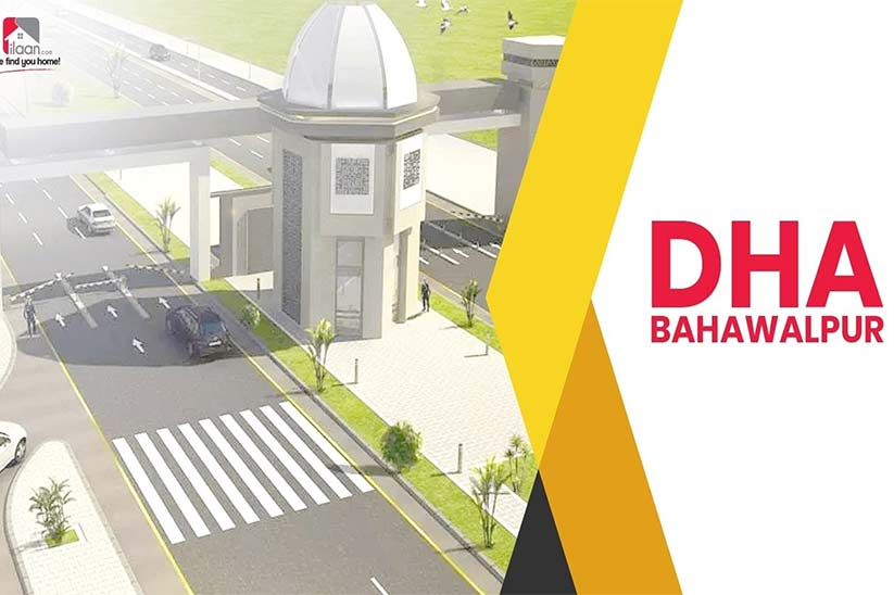 New Investment Trends in DHA Bahawalpur and Why You Should Invest