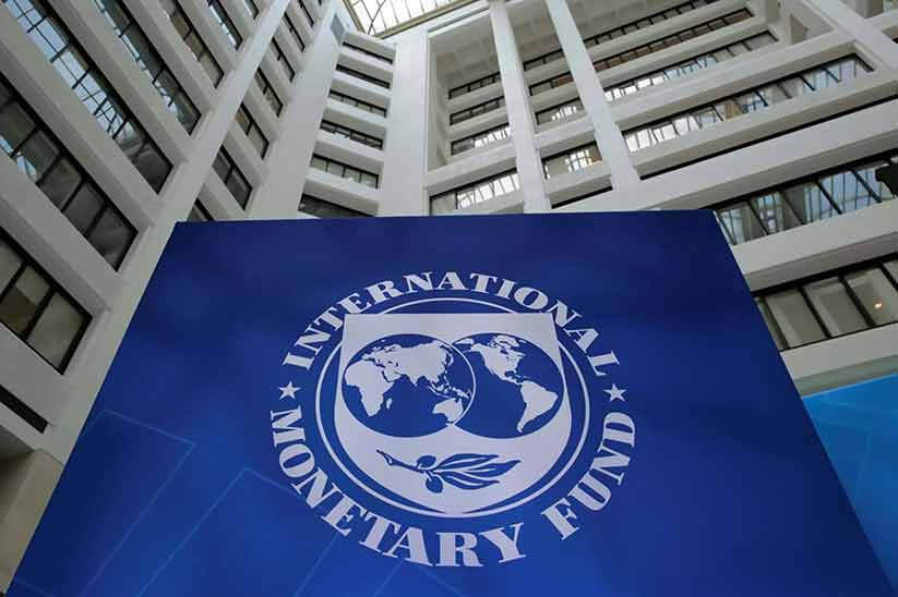 IMF and the Government Agreed Upon Single Value-Added Tax Regime