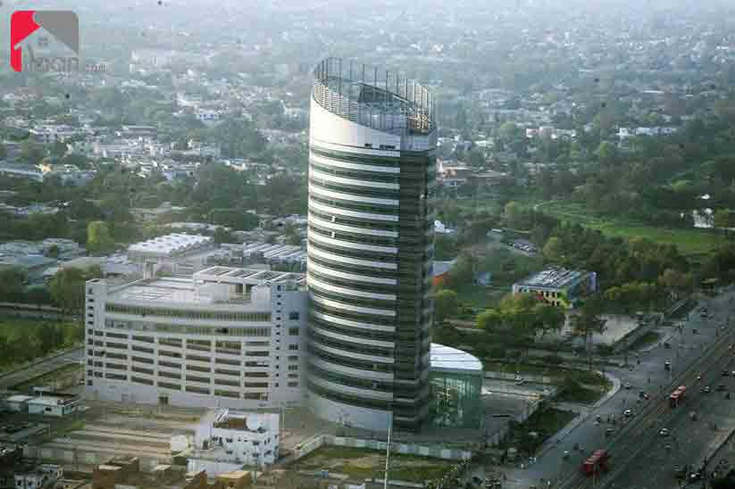 How the Year 2018 Going to Be for Real Estate Market in Pakistan?