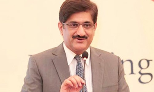 Two Mega Projects Approved for Karachi by Sindh Government