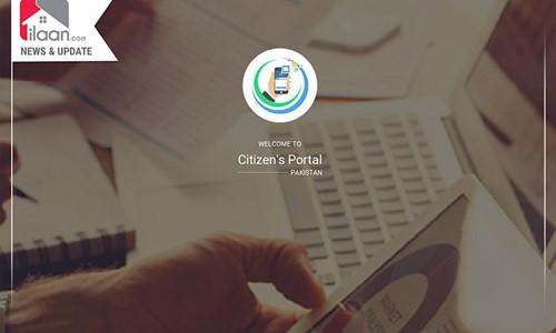 Pakistan Citizen Portal Resolves Over 63,000 Petroleum Sector Complaints