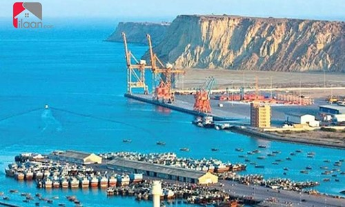 IMF and NAB Becoming Hurdles in the Way of CPEC Projects