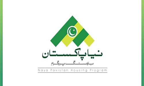 Punjab Minister Urges All the Private Sector to Play Their Role in Naya Pakistan Housing Scheme