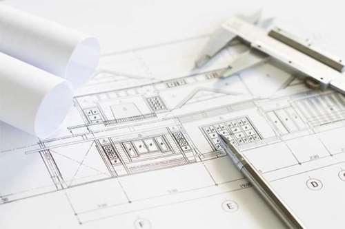 Floor Plans - Tremendous Ways it can Improve your Property Listings