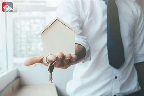 Top 10 Customer Service Skills For Real Estate
