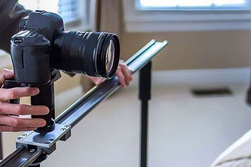 Videography : Reasons Why You Need it in Your Real Estate Marketing