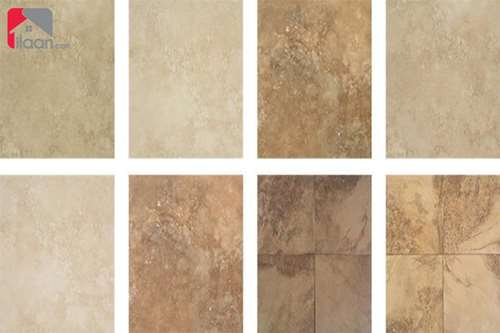 5 Tips to Choose the Best Tiles for Your Home