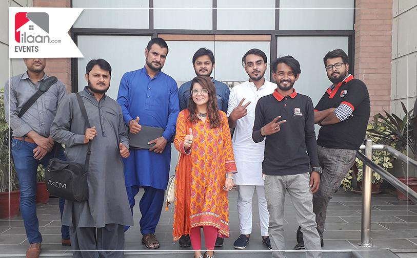 ilaan.com Visit Dar-ul-Sukun