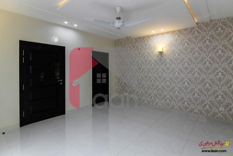 Block W, Phase 3, DHA, Lahore, Punjab, Pakistan