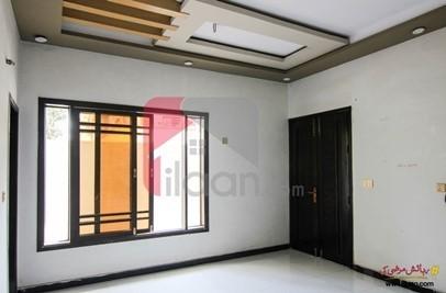 254 ( square Yard ) house for sale in Block 12, Gulistan-e-Jauhar, Karachi