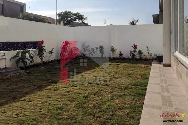 Phase 8 - Park View, DHA, Lahore, Punjab, Pakistan