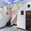 Lahore Medical Housing Society, Lahore, Punjab, Pakistan