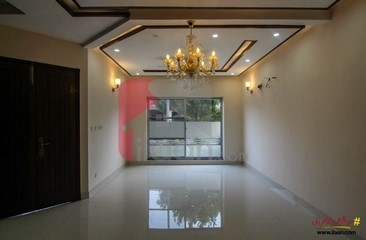 5 marla house for sale in Block D, Phase 5, DHA, Lahore