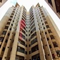 Block 10, Gulistan-e-Johar, Karachi, Sindh, Pakistan