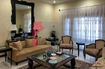 500 ( square yard ) house for sale in Phase 2, DHA, Karachi