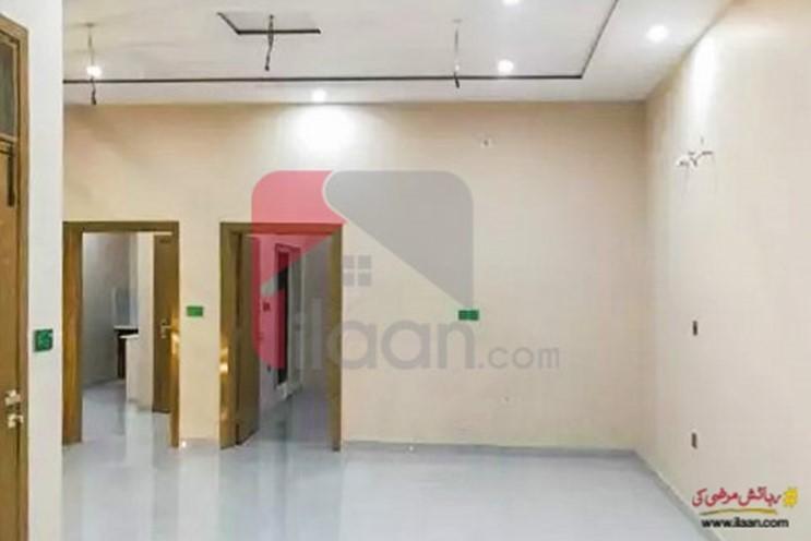 Defence Homes Society, Sialkot, Punjab, Pakistan