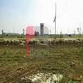 Block W, Phase 8, DHA, Lahore, Punjab, Pakistan