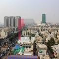 Block 3, Gulshan-e-iqbal, Karachi, Sindh, Pakistan