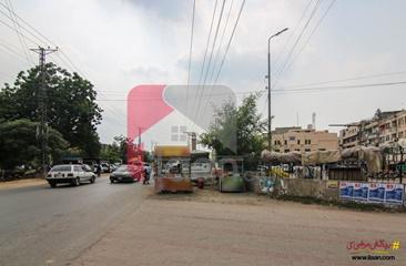 10 Marla House for Sale in Karim Block, Allama Iqbal Town, Lahore