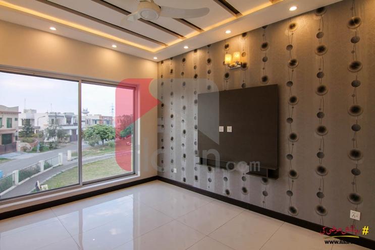 Block N, Phase 8, DHA, Lahore, Punjab, Pakistan