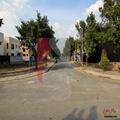 Overseas A, Bahria Town, Lahore, Punjab, Pakistan
