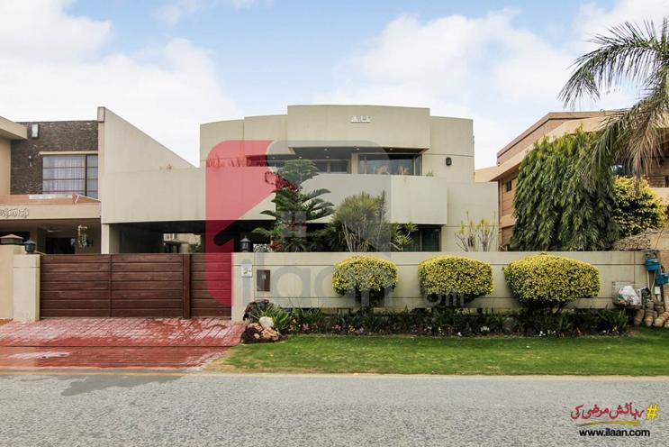 Block H, Phase XII (EME), DHA, Lahore, Punjab, Pakistan
