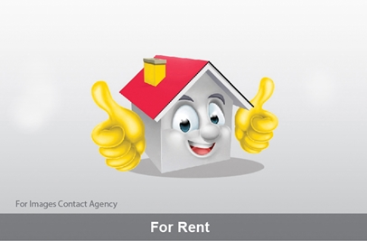 15 marla hall for rent ( first floor ) in Garhi Shahu, Lahore