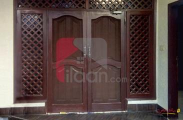 400 ( square yard ) house for sale in Block 15, Gulistan-e-Johar, Karachi