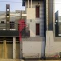 Block 3, Gulistan-e-Johar, Karachi, Sindh, Pakistan