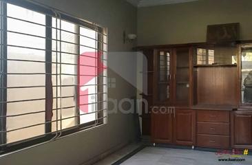 400 ( square yard ) house for sale in Block 3, Gulistan-e-Johar, Karachi